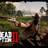 Red Dead Redemption 2 | Полный доступ+Почта |