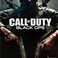 Call of Duty®: Black Ops + 6 игр  XBOX ONE Аренда