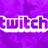 Twitch \ Фолловеры на канал - Гарантия