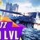 WoT Blitz EURO [10 lvl]+подарок+бонус