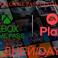 Xbox Game pass ULTIMATE +Ea Play 7 дней + Продление✅
