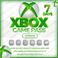 XBOX GAME PASS ULTIMATE 7 ДНЕЙ + EA PLAY + ПРОДЛЕНИЕ