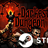 Darkest Dungeon - STEAM (Region free)