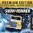 SnowRunner Premium Edition - EPICA (Region free)