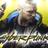 CyberPunk 2077 [STEAM]ЛИЦЕНЗИЯRegion Free