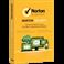 Нортон Security оф. ключ 90 дней 5 ПК быстрая доставка