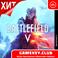 ❤️ Battlefield V   С почтой и полной сменой  данных  