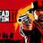 Red dead Redemption 2 Special [STEAM]  ЛИЦЕНЗИЯ