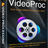 VideoProc v4.1  Лицензия
