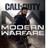 Call Of Duty: Modern Warfare--- ----