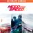 Need for Speed: Уникальный набор XBOX ONE|X|S Ключ