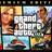 Borderlands: The Handsome Collection + GTA V Premium