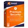 Avast Premium Security 1 устройство 3 года - 2021 г.