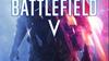 Купить аккаунт Battlefield V Definitive Edition (Русский язык) на Origin-Sell.com