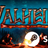 Valheim - STEAM (Region free)