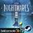 Little Nightmares II - Официальный ключ Steam