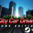 City Car Driving - STEAM (Region free)
