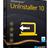 Any Video Converter Ultimate v.7 | Ключ активации