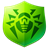 Dr.Web Security Space (1ПК-2ГОДА)