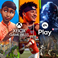 XBOX GAME PASS ULTIMATE 7 Дней 🌎РОССИЯ+GLOBAL