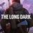 The Long Dark (Steam Ключ/Все регионы)+ПОДАРОК