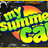 My Summer Car - STEAM (Region free)
