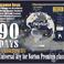1 ключ / 10 устройств / 90 дней для всех версий Norton