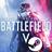 Battlefield V Definitive Edition - STEAM (GLOBAL)