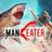 Maneater - STEAM (Region free)