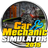 Car Mechanic Simulator 2015 Steam аккаунт (Region Free)