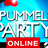 Pummel Party - STEAM ОНЛАЙН (Region Free)