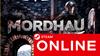 Купить аккаунт ⭐️ MORDHAU - STEAM ОНЛАЙН (Region Free) на Origin-Sell.com
