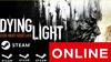 Купить аккаунт ⭐️ Dying Light - STEAM ОНЛАЙН (Region Free) - Лицензия на Origin-Sell.com