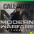 Call of Duty: Modern Warfare 2019 XBOX Key +Gift