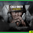 Call of Duty: WWII - Gold Edition  XBOX Key +Gift