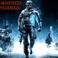▶️ Топ сборник Battlefield 1-3-4-5 с почтой ⭐⭐⭐⭐⭐