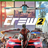 The Crew 2 - Standard Edition XBOX ONE/SERIES X|S/