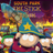 South Park: The Stick of Truth XBOX/ SERIES X|S /