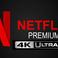 💎NETFLIX PREMIUM аккаунт 4K ULTRA HD АВТОПРОДЛЕНИЕ💎