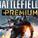 💎Battlefield 4 Premium Edition 🔥ГАРАНТИЯ💎