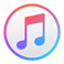 🔥 iTunes Gift Card (Россия) 1000 рублей    Гарантия