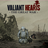Valiant Hearts: The Great War XBOX ONE / SERIES X|S