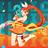 Crunchyroll Mega Fan   12 мес.подписки   Гарантия  