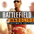 Battlefield Hardline Ultimate Edition XBOX / КЛЮЧ