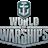 World of Warships | ПРОМОКОД