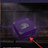 Prime Gaming#28-й набор Тихая Охотни набор, без прайм