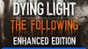 Купить лицензионный ключ DYING LIGHT ENHANCED EDITION 💳✅БЕЗ КОМИССИИ + БОНУС на Origin-Sell.com