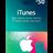 ITUNES GIFT CARD $50 USA