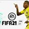 FIFA 21 REGION FREE | CASHBACK | ГАРАНТИЯ