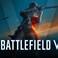 ✴️ Battlefield V   Language Chinese + Полный доступ  